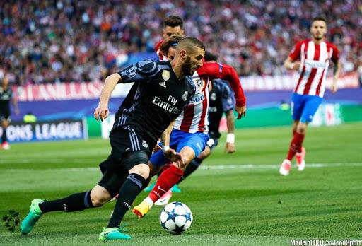 Liga espagnol – Voici le meilleur joueur de la saison