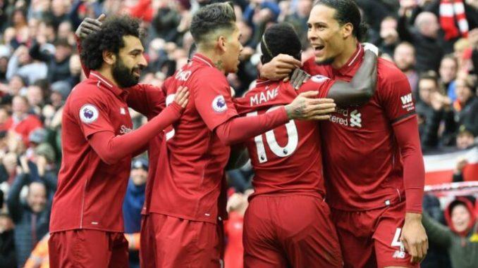 Andreas Pereira : « Je n'aime pas ces deux joueurs de Liverpool »