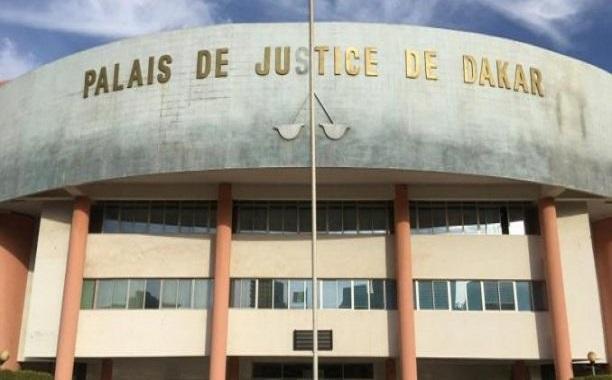 Choqué par les images obscènes de sa sœur sur les réseaux sociaux : Alassane Diallo bastonne le frère du diffuseur