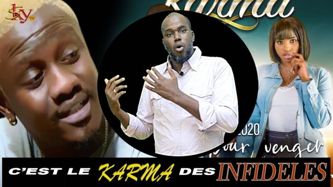 Séries « Rewoulène » et « Infidèles »: Jamra va manifester