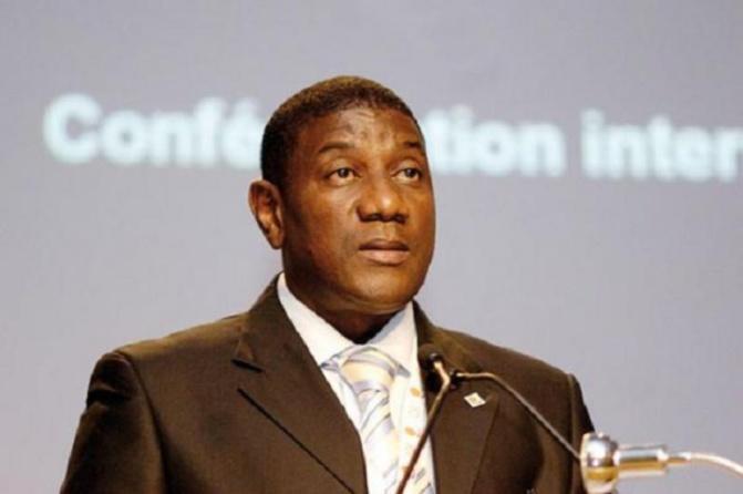 Annulation de la dette africaine: Mody Guiro et Youssou Ndour écrivent une lettre ouverte au président de la Banque mondiale