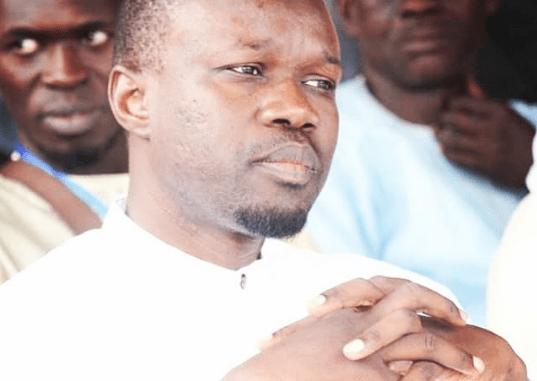 Moustapha Diop sur la diabolisation de Ousmane Sonko : Mamadou Dia a subi le même sort