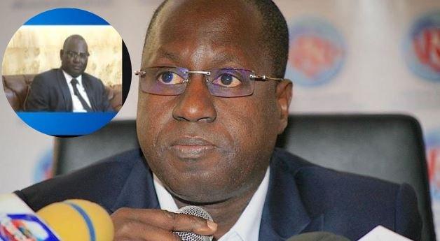 Injures et menaces de mort : Abdou Karim Sall et le maire de Mbao soldent leurs comptes au Tribunal de Pikine