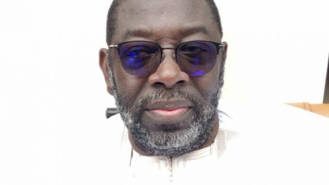 Dernier article de Babacar Touré : « De la culture au culte de la violence »