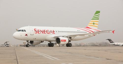 Restrictions De Voyage : L'UE Actualise Sa Liste Des Pays Exemptés, Le Sénégal Encore Zappé