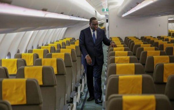 Espace Schengen : Le Sénégal toujours sur la « liste rouge »