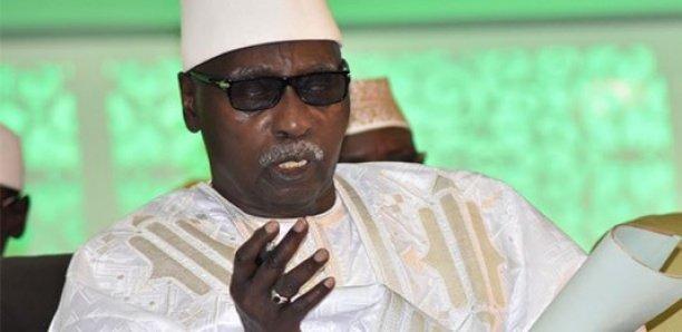 Serigne Babacar Sy Mansour sur la Covid-19 : «L'Etat doit dire la vérité aux Sénégalais