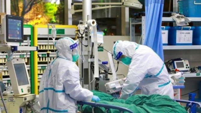 Covid -19 - Le Sénégal, 2ème pays le plus mortel en Afrique, 167 morts en deux mois
