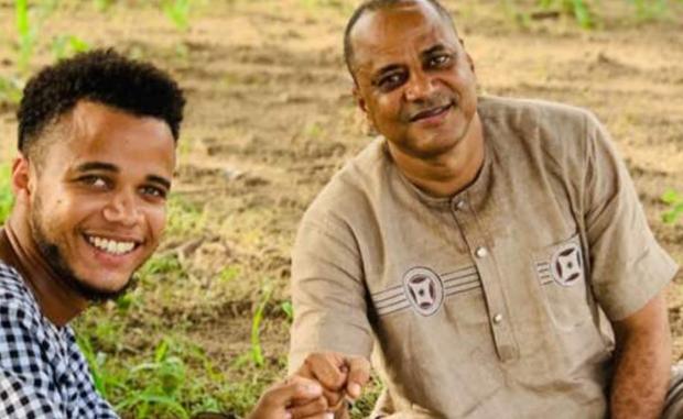 Grâcié par Macky Sall : Luc Nicolaï pourrait retourner en prison