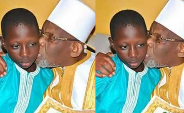 Kaolack : Le dernier beau geste du khalife général de Médina Baye