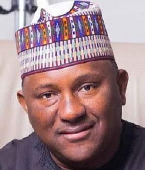 Obsèques du Khalife général de Médina Baye : Un nigérian aurait décidé de mettre trois avions à la disposition des disciples.
