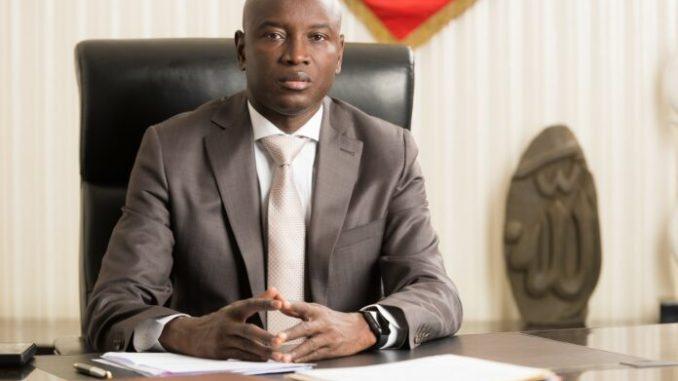 Coronavirus : Lieux de cultes, plages, transport… Aly Ngouille Ndiaye prépare de nouvelles mesures