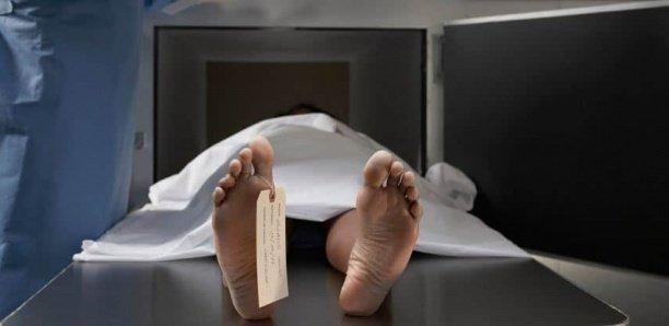 Linguère : Un pisteur des Eaux et Forêts tué par des trafiquants de bois