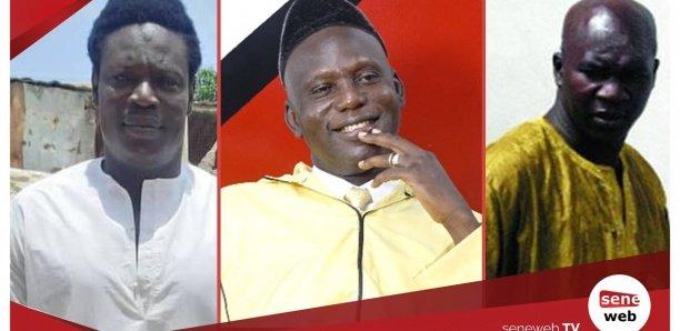 Pape Ndiaye, bande Ino-Alex: les révélations du Major Kandji