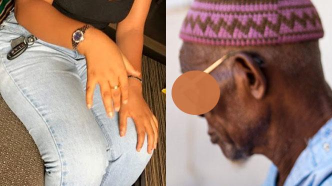 Tribunal de Dakar : Un vieux de 75 ans (impuissant depuis 2017) accusé de « viol avec grossesse » demande au juge de…