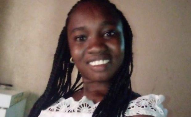 Drame à Kédougou : Une élève en classe de 3e tuée par la foudre.