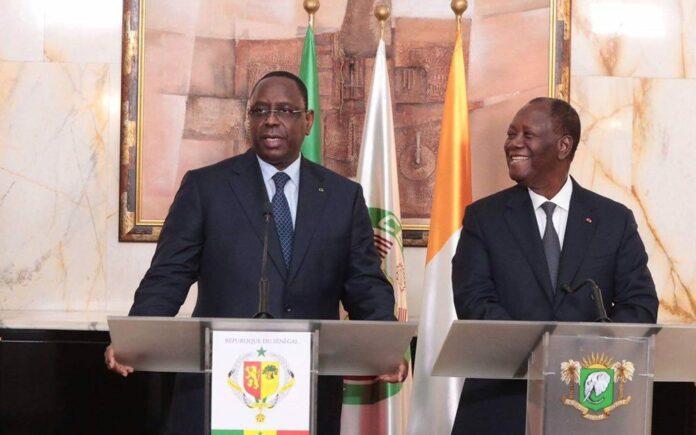 Comme ADO et Condé, Macky Sall briguera-t-il un troisième mandat ? Par Mohamed DIA