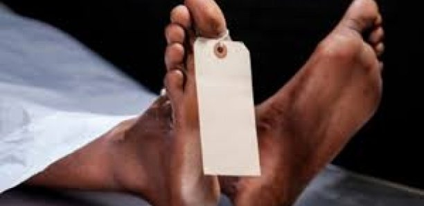États-Unis : Un Sénégalais tué par balles