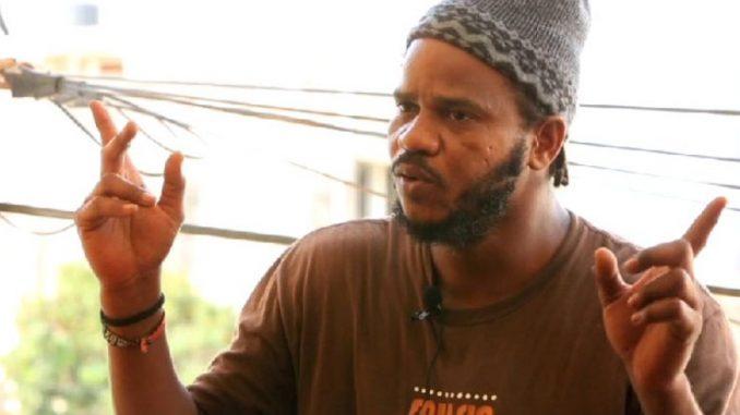 Evénements religieux: « L'Etat doit montrer sa fermeté », selon Thiat