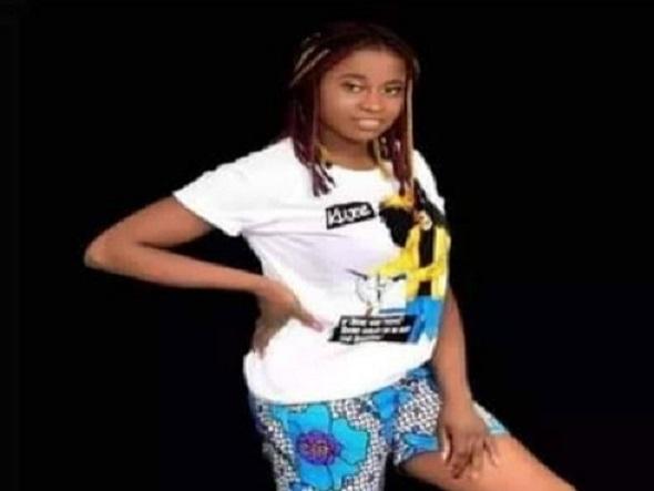 Escroquerie: une étudiante de 18 ans se suicide après avoir été grugée de ses frais de scolarité