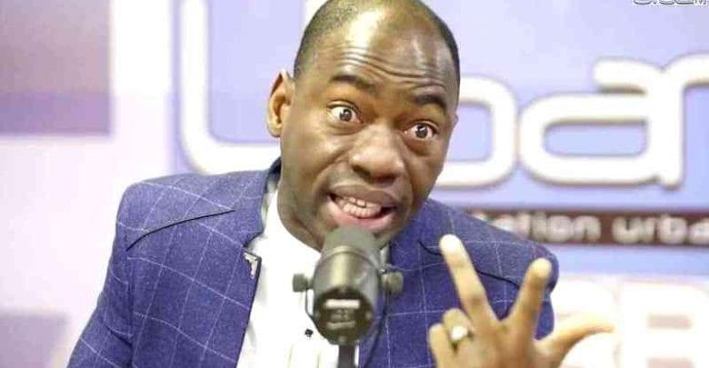 Accusé par ses beaux-parents d'avoir tué son épouse, le général Makosso réagit