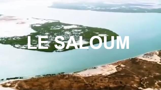 PROJET DE RENOVATION DES MATERNITES SITUEES DANS LES îles DU SALOUM