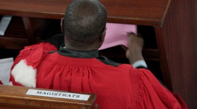 Le président du tribunal de Podor affecté pour avoir écroué un dignitaire religieux