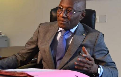 Communiqué du Ministre de la Culture et de la Communication à la suite de l'adoption de la loi sur le statut de l'artiste et des professionnels de la culture
