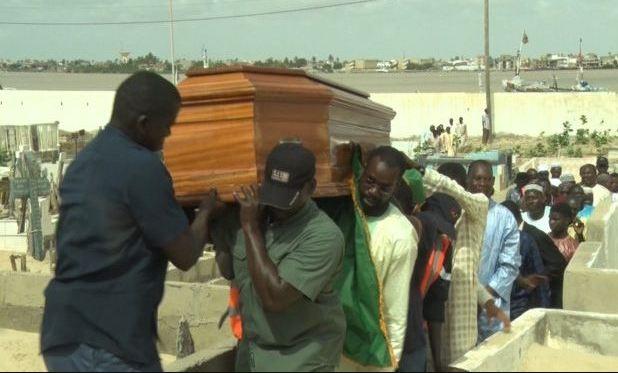 Nécrologie – La RTS en deuil « Ina ilahi wa ina ilayhi raji'oune »