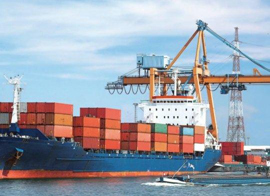 Trafic maritime du Sénégal : L'activité s'est consolidée de 8,4% au mois de mai 2020