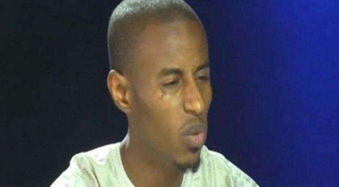 Aldiouma Sow décèle les « faux comptes » de Mansour Faye et demande au procureur de s'autosaisir