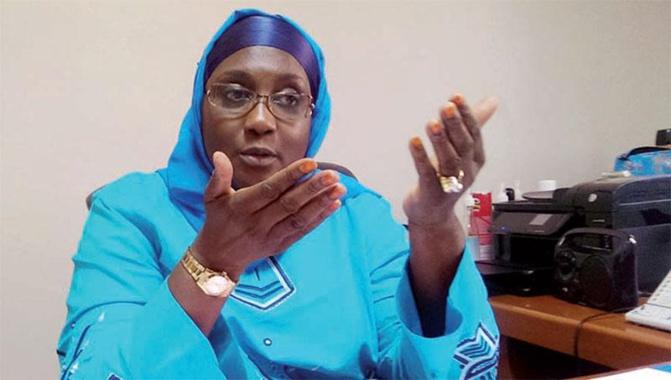 Stock de sécurité de médicaments de six mois - Le Sénégal avait tout prévu