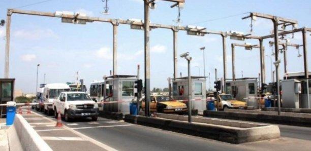 Renégociation contrat autoroute à péage : L'Etat entre dans le capital…