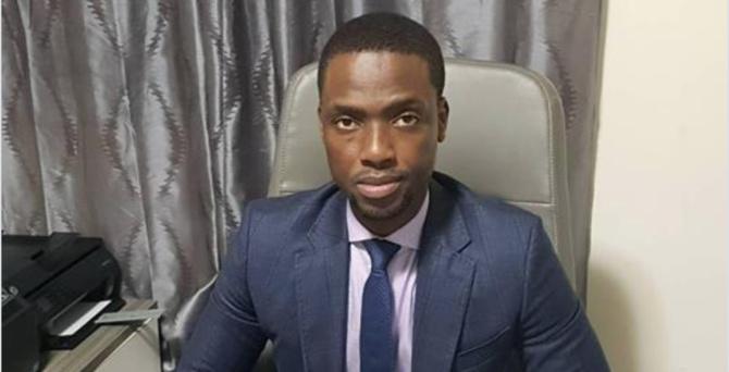 Remue ménage à GFM - Après ABF et Pape Samba Diarra, Ndiaga Ndiaye devient le nouveau Dirpub de l'Observateur
