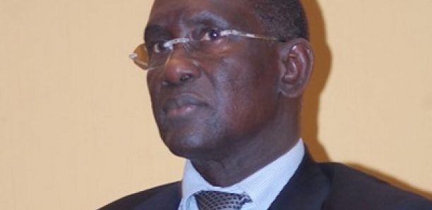 Gréve du Sytjust: Me Masokna Kane déplore l'arrêt du service public minimum et intercède en faveur des travailleurs de la justice