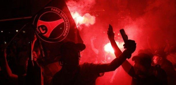 """Covid-19 - LA FINALE PSG-BAYERN INQUIÈTE DES MÉDECINS : """"N'ALLEZ PAS AMPLIFIER LE CLUSTER"""""""