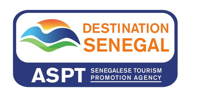 L'Agence Sénégalaise de Promotion Touristique entame une série de visites techniques des pôles touristiques