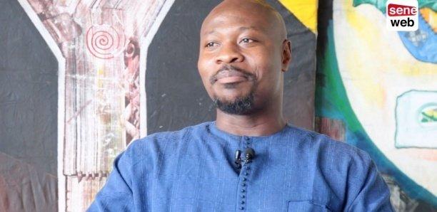 Embargo au Mali, 3è mandat : L'appel de Guy Marius Sagna