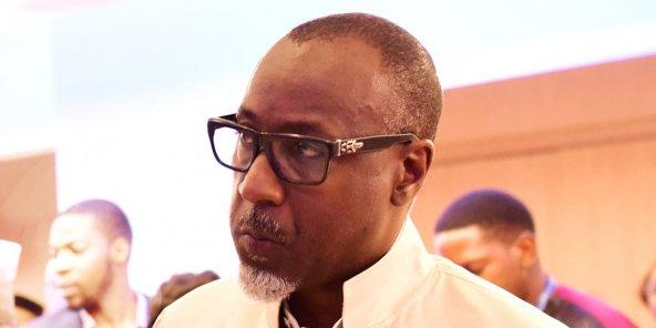 Construction de l' hôtel Noom au Bénin: Expulsé, Yérim Sow lance un arbitrage international