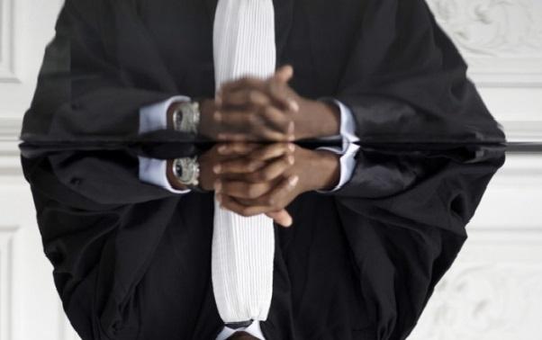 Du nouveau sur les accusations de corruption au sein de la justice : Les magistrats entendus par les enquêteurs