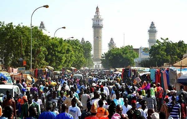 Dernière minute – Inna lillah wa inna ilayhi raaji'uun : La ville sainte de Touba en deuil