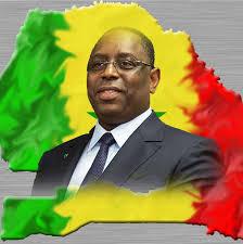 Université d'été du Mouvement des Entreprises de France : Le discours de Macky Sall…