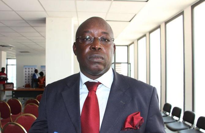 Ndiaga Gueye, président Assutic : « C'est un acte patriotique de quitter le réseau d'Orange