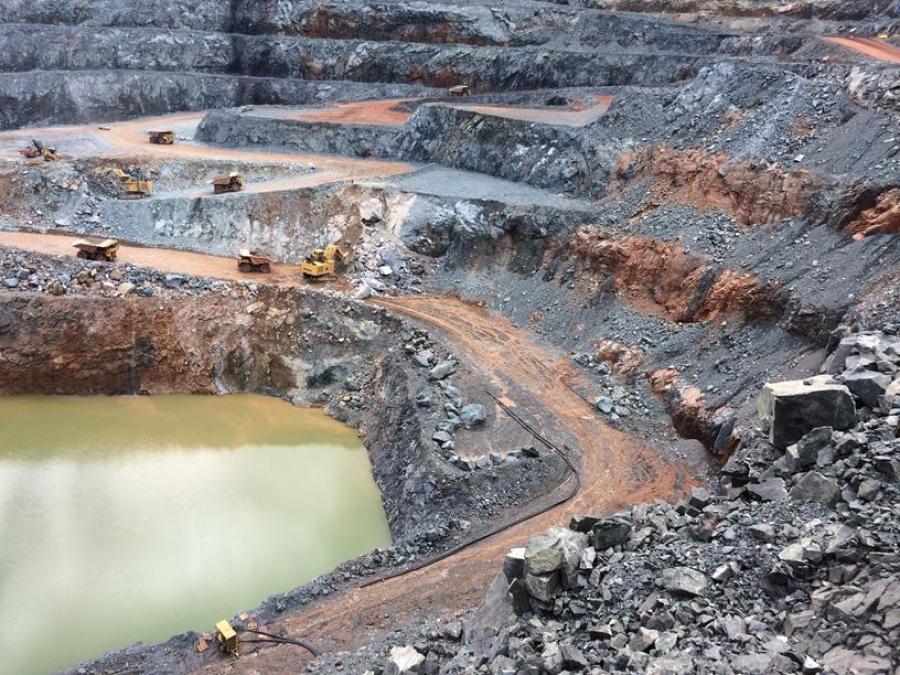 Kédougou : 10 cas de covid-19 à Sabodala Gold Operations !