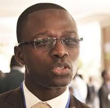 Yankhoba Seydi, vous n'êtes pas à la hauteur du message du Président Macky Sall