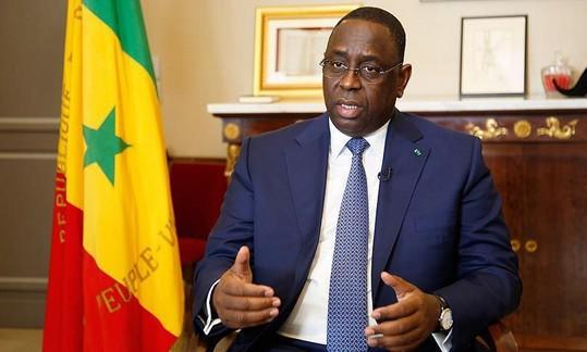 Palais : Macky Sall convoque son staff pour une réunion sur deux sujets importants