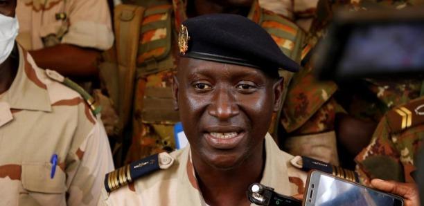 Mali : la junte nomme de nouveaux hommes à des postes stratégiques