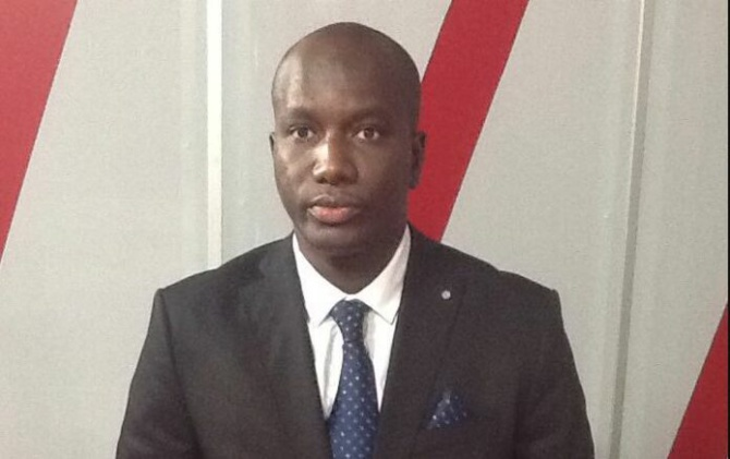 Dakar Dem Dikk : Oumar Bounkhatab Sylla, nommé en remplacement de Me Moussa Diop