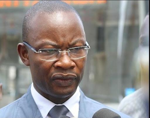 Dakar Dem Dikk - Terminus pour Moussa Diop, le rapport financier qui l'accable et le prétexte du...