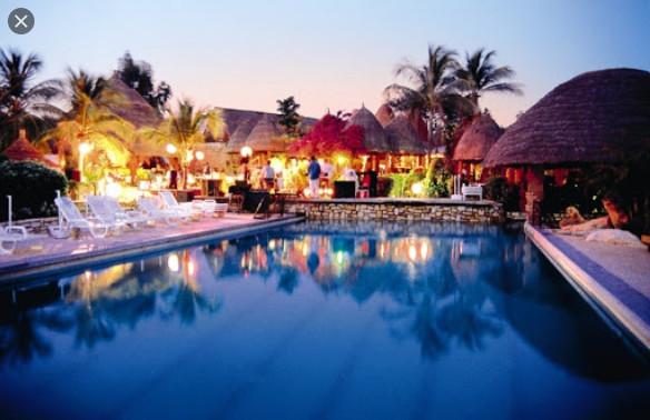 Casamance: Aspt passe en revue l'offre touristique
